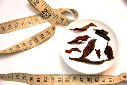 6cLalani & Co: Jun Chiyabari Himalayan Imperal Black Tea Leaves