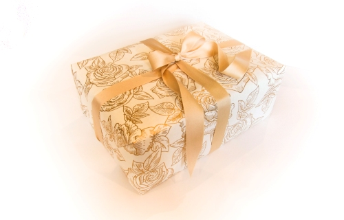 Lalani & Co: Gift Wrapping