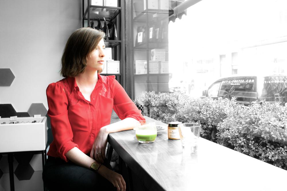 Lalani & Co: Curators Coffee